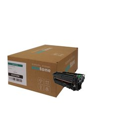 Ecotone Sharp MX-50GTBA toner black 36000 pages (Ecotone)