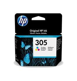 HP HP 305 (3YM60AE#UUS) ink color 100 pages (original)