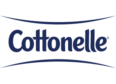 Cottonelle*