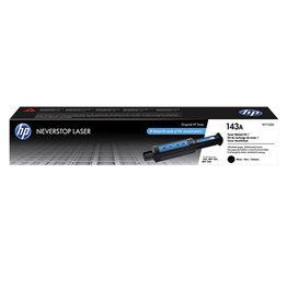 HP HP 143A (W1144A) toner black 2500 pages (original)