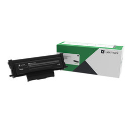 Lexmark Lexmark B222000 toner black 1200 pages (original)