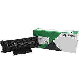 Lexmark Lexmark B222H00 toner black 3000 pages (original)