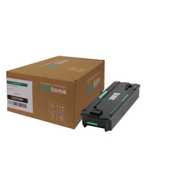 Ecotone Ricoh MP C3003 (416890) toner waste 100000 pages (Ecotone)