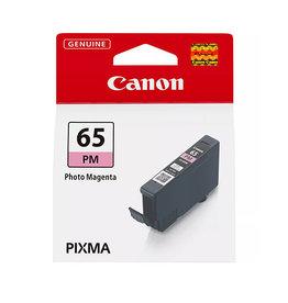 Canon Canon CLI-65PM (4221C001) ink ph magenta 12,6ml (original)