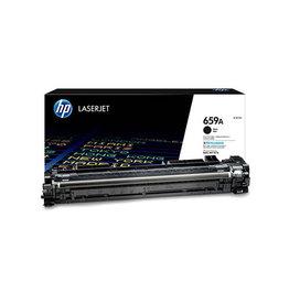 HP HP 659A (W2010A) toner black 16000 pages (original)