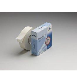 filmoplast Gewebeband SH, sk, 30mmx25m, weiß [10st]