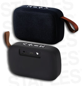 Kundenartikel Jubiläum Bluetooth-Lautsprecher
