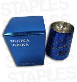 Kundenartikel RITZENHOFF NEXT Wodka-Gläser