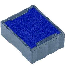 trodat Ersatzkissen 6/4921, blau