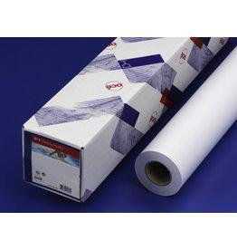 OCE Inkjetpapier Standard Plus IJM 022, 841 mm x 120 m, 90 g/m²