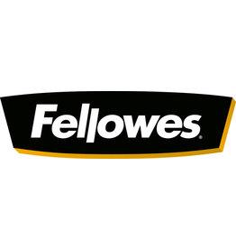 Fellowes Laminiertasche SuperQuick™, A4, 0,125 mm, farblos, glänzend