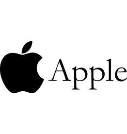 APPLE Smartphonerahmen, für APPLE iPhone 11 Pro, Leder, schwarz