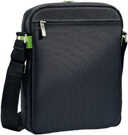 LEITZ Tablet-Tasche Complete Tablet Smart Traveller, D: 25,4 cm