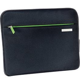 LEITZ Tablet-Tasche Complete, Polyester, D: 25,4 cm, 29 x 2 x 22 cm, schwarz