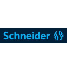 Schneider Kulimine EXPRESS 785 CROSS, Standard, Met., M, Schreibf.: blau