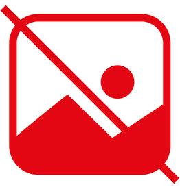 Briefblock, liniert 22 Linien, A4, 70 g/m², 50 Blatt