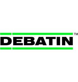 DEBATIN Begleitpapiertasche UNIPACK™ premium, LIEFERSCHEIN - RECHNUNG, DL