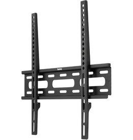 hama Monitorhalter FIX 3 Sterne, für: 81 - 165 cm, Tragf.: 30 kg, schwarz