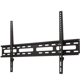 hama Monitorhalter FIX 3 Sterne, für: 94 - 191 cm, Tragf.: 60 kg, schwarz