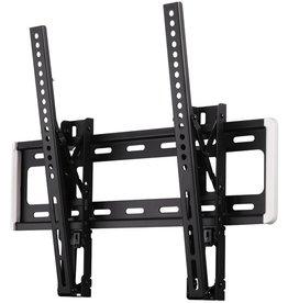 hama Monitorhalter TILT 5 Sterne, für: 81 - 142 cm, Tragf.: 40 kg, schwarz