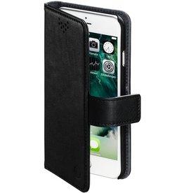 hama Smartphonetasche Stand-Up, für APPLE iPhone 6/6s/7/8, schwarz