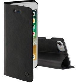 hama Smartphonetasche Guard Pro, für APPLE iPhone 7/8/SE (2020), schwarz