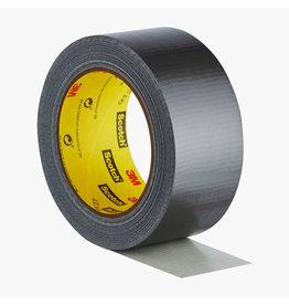 Scotch Klebeband Extremium™ No Residue, 48 mm x 18,2 m, grau