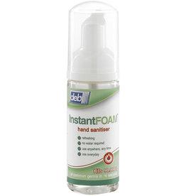 deb Handdesinfektion, InstantFOAM™Complete®, Schaum, Pumpspender