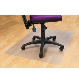CLEARTEX Bodenschutzmatte advantagemat® anti-microbial, Hartboden, 120x90cm