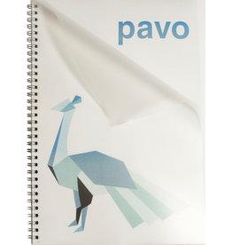 Umschlagmaterial, PP, 0,285 mm, A4, farblos, klar