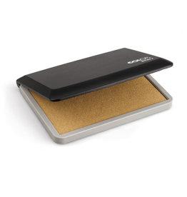COLOP Stempelkissen, Kunststoff, Typ: 2, i: 11 x 7 cm, ungetränkt, farblos
