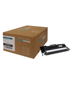 Ecotone HP 117A (W2070A) toner black 1000 pages (Ecotone)