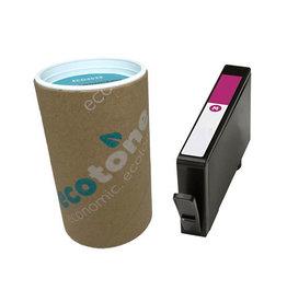 Ecotone HP 912XL (3YL82AE) ink magenta 920 pages (Ecotone)