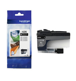 Brother Brother LC-426BK ink black 3000 pages (original)
