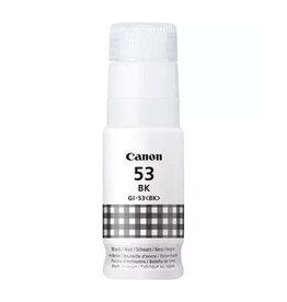 Canon Canon GI-53BK (4699C001) ink black 60ml (original)