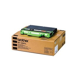 Brother Brother WT-300CL toner waste 50000 pages (original)