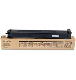 Sharp Sharp MX-23GTBA toner black 18000 pages (original)