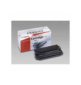 Canon Canon E30 (1491A003) toner black 4000 pages (original)