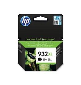 HP HP 932XL (CN053AE) ink black 1000 pages (original)
