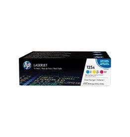 HP HP 125a (CF373AM) multipack 3x1400p (original)