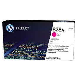 HP HP 828A (CF365A) drum magenta 31000 pages (original)