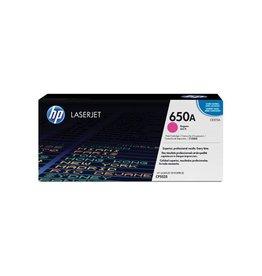 HP HP 650A (CE273A) toner magenta 15000 pages (original)