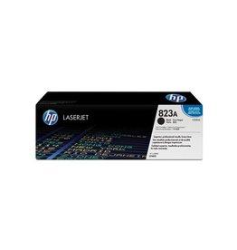 HP HP 823A (CB380A) toner black 16500 pages (original)