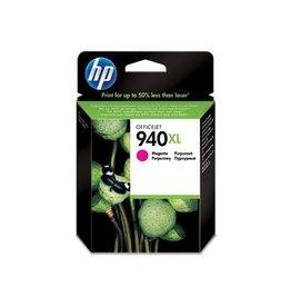 HP HP 940XL (C4908AE) ink magenta 1400 pages (original)
