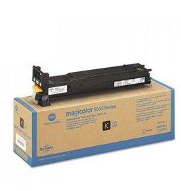 Minolta Konica Minolta A06V153 toner black 12000 pages (original)