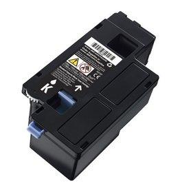 Dell Dell XKP2P (593-11144) toner black 700 pages (original)