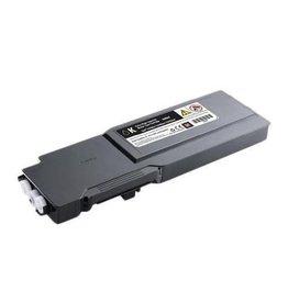 Dell Dell W8D60 (593-11119) toner black 11000 pages (original)