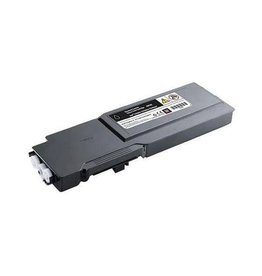 Dell Dell 2GYKF (593-11113) toner magenta 3000 pages (original)