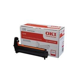 OKI OKI 44315106 drum magenta 20000 pages (original)