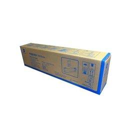 Minolta Konica Minolta 4065-621 toner waste 18000 pages (original)
